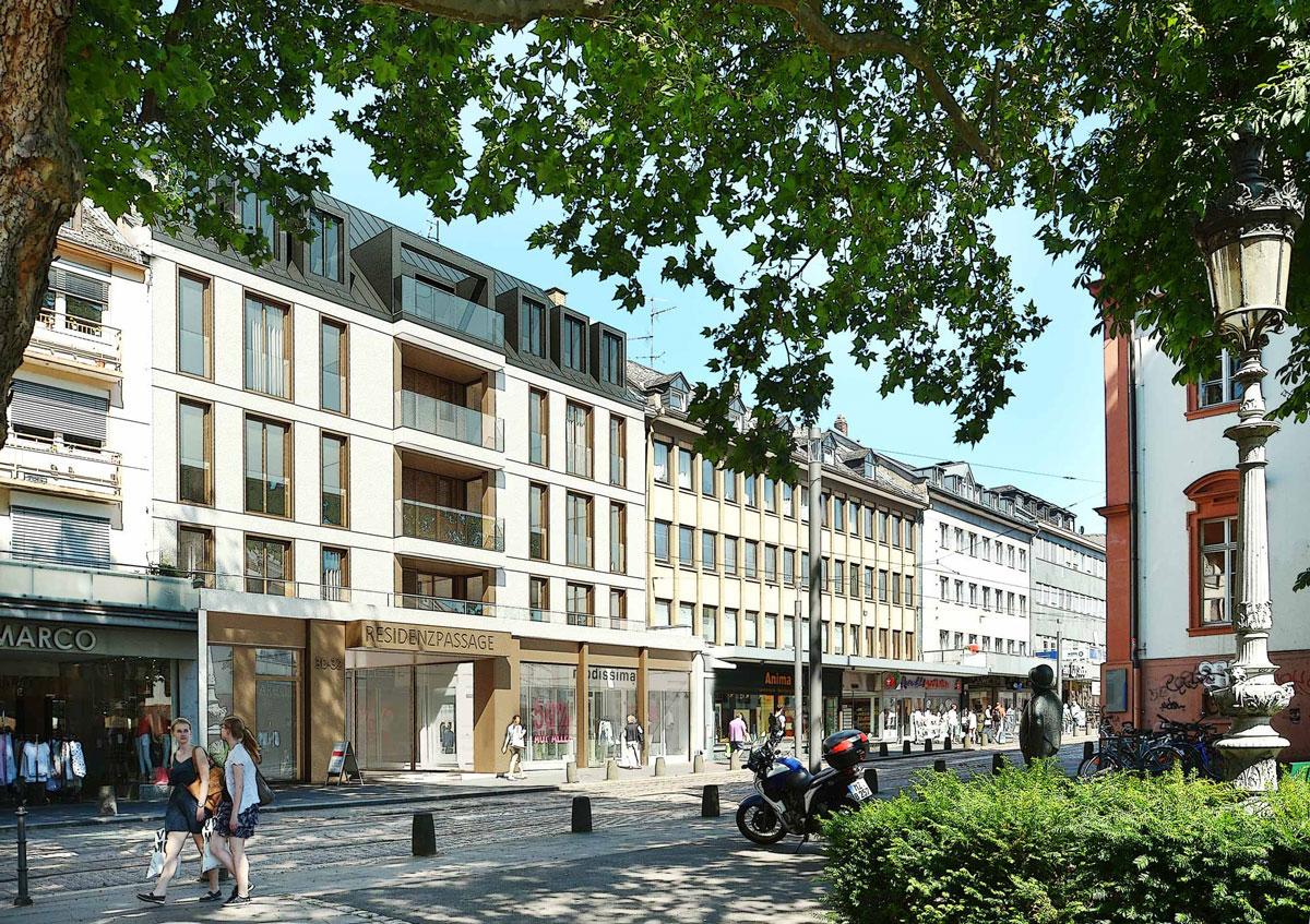 Residenz Kino Mainz Programm